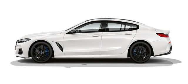 BMW850iX-Drive